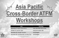 IATA ICAO ATFM workshop banner_副本.jpg