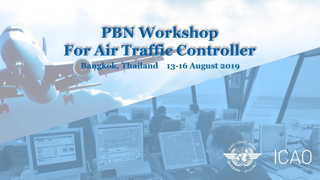 PBN Workshop for ATCO_Final.png