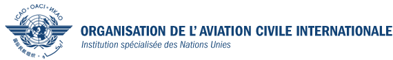 Organisation de l'Aviation Civile Internationale