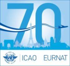 70th Anniversary EURNAT Office