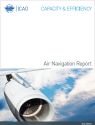 2014 Air Navigation Report