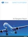 2015 Air Navigation Report