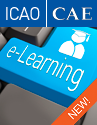 e-Learning: Air Transport Statistics Training Course