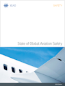 State of Global Aviation Safety 2013