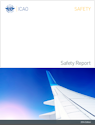 2014 Safety Report