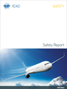 2015 Safety Report
