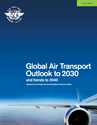 Global Air Transport Outlook to 2030 and trends to 2040 (Cir 333)