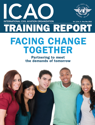 ICAO Training Report