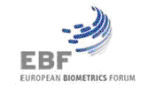 European Biometrics Forum