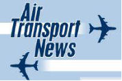 AirTransport News