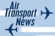 Air Transport News