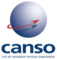 CANSO-The Civil Air Navigation Services Organisation