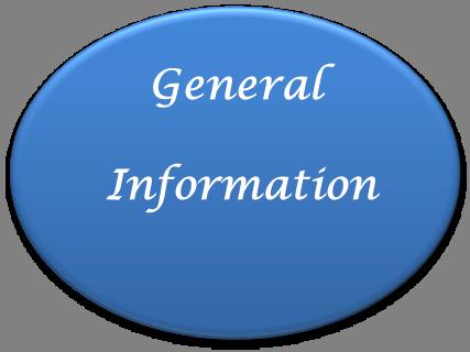 General Information.png