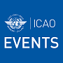 icao-events-button.png