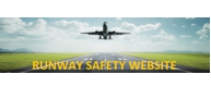 Runway Safety Website