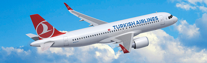 turkishairlines.png