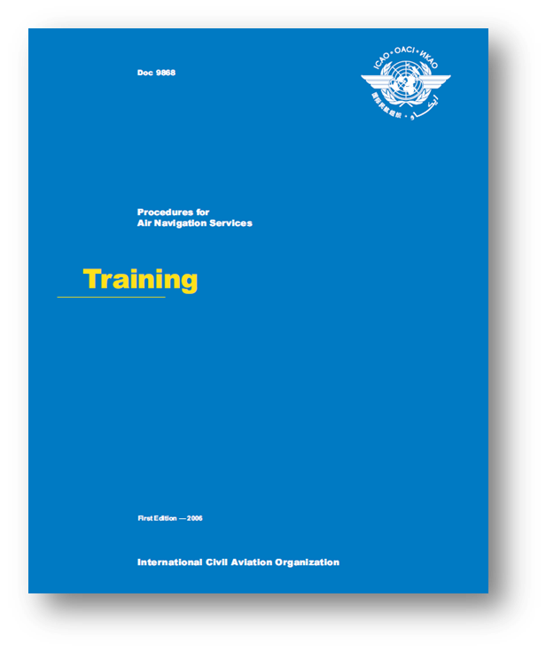 upset prevention and recovery training provisions