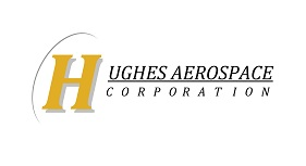 HughesAerospace_Logo -hidef - Copy.jpg
