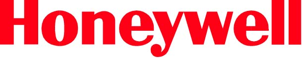 Red Honeywell Logo.jpg