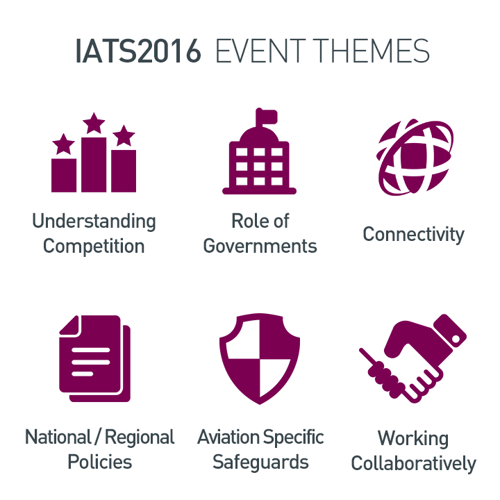 IATS_Website_Themes.png