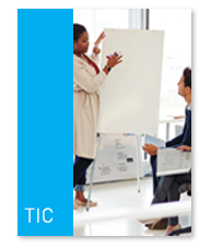 Training Instructors Course (TIC) - Part 1 and 2