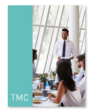 Training Managers Course (TMC)