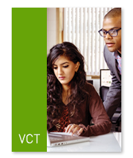 Validating Competency-based Training  (VCT)