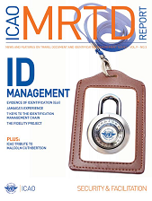 MRTD_Report_cover_165_216.png