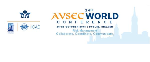 Risk Management: Collaborate. Coordinate. Communicate