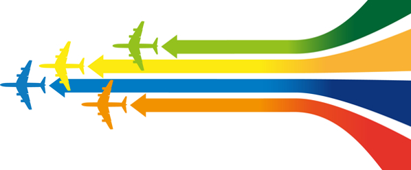 Global Aviation Partnerships on Emissions Reductions (E-GAP)