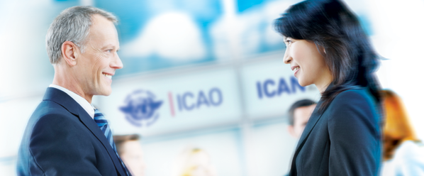 2014 ICAO Air Services Negotiation Event