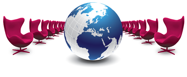 ICAO's 2015 Air Services Negotiation (ICAN) Event