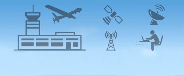 RPAS and Remote ATS Symposium