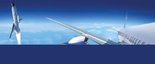 ICAO/UNOOSA Symposium