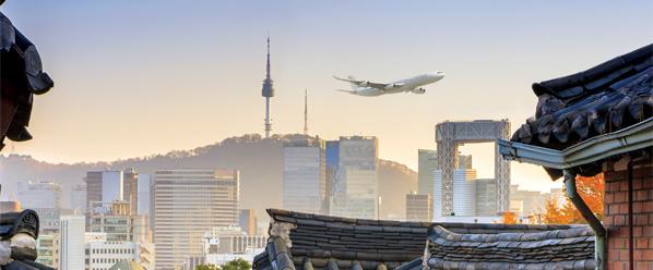 Aviation Training and TRAINAIR PLUS Global Symposium
