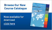 new-course-catalogue