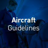 CART-SITE_Take-Off_Landing_Icons_Aircraft-Guidelines.png