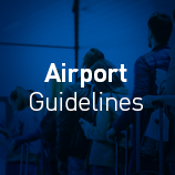 CART-SITE_Take-Off_Landing_Icons_Airport-Guidelines.png