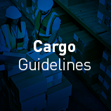 CART-SITE_Take-Off_Landing_Icons_Cargo-Guidelines.png