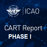 CART-SITE_Landing_Icons_Reportphase1.png