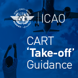 CART-SITE_Landing_Icons_Take-Off.png