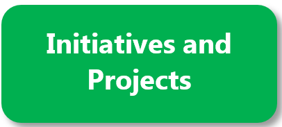 Button - Initiatives and Projects.PNG