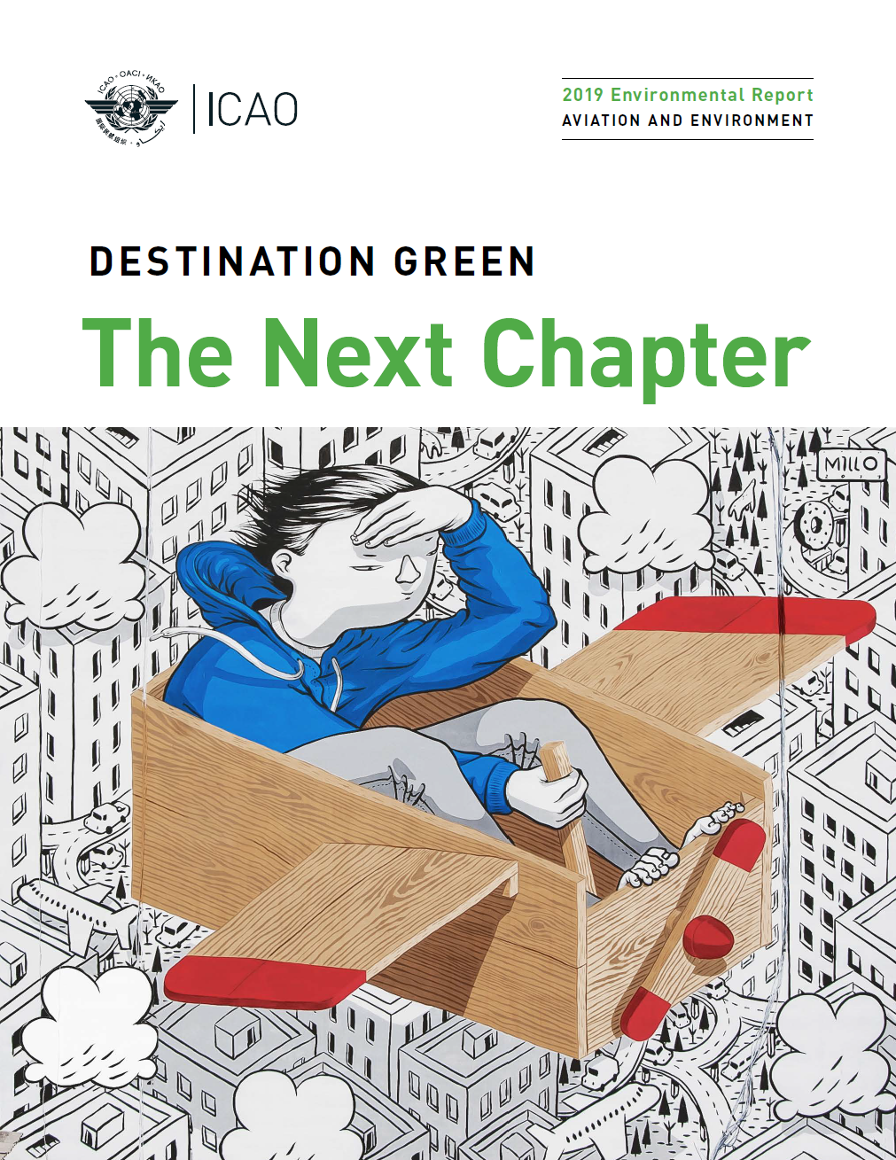2019 ENV Report Cover.PNG