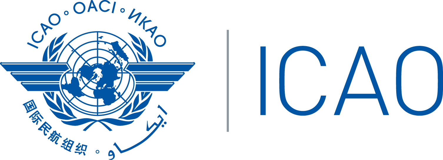 Icao European Union Assistance Project