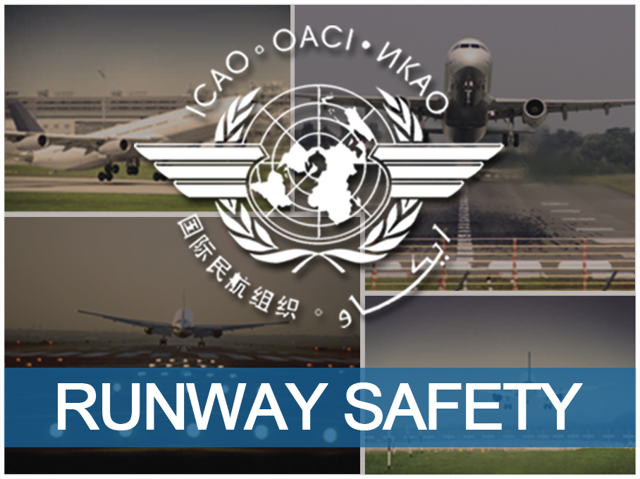 RunwaySafety_Square2.jpg