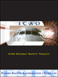 /Safety/RunwaySafety/PublishingImages/ICAO_RS_Toolkit.jpg
