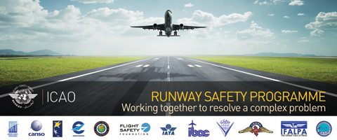Runwaysafety_banner_480px Website.png