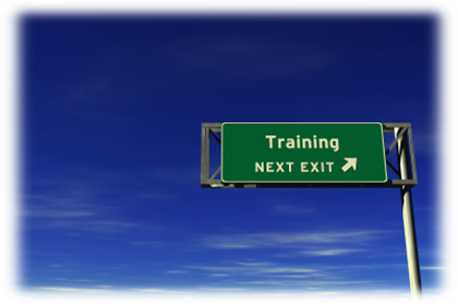 trainingsign.png