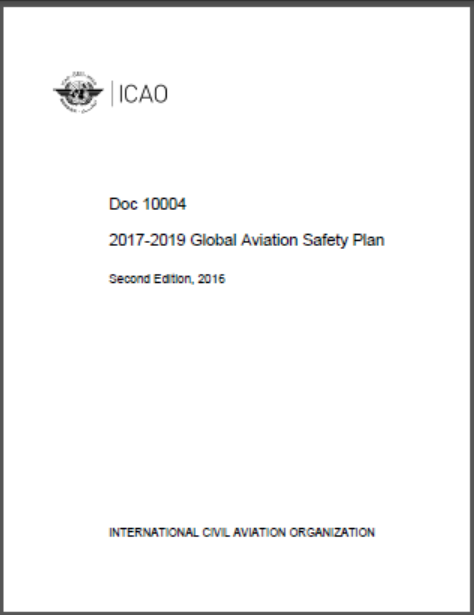 Safety management systems complete: an scsi aviation safety.