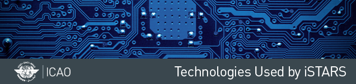 Technologies_banner.png
